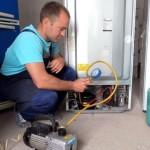 ремонт холодильников в брянске
